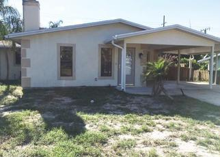 Casa en Remate en Titusville 32780 ELLIOT AVE - Identificador: 4035527157