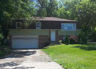 Casa en Remate en Lake In The Hills 60156 CLAYTON MARSH DR - Identificador: 4035652877