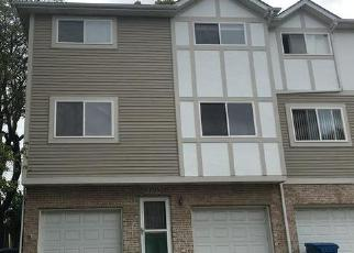 Casa en Remate en Summit Argo 60501 HERITAGE CT - Identificador: 4035689658