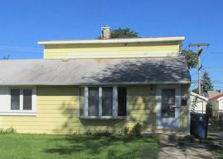 Casa en Remate en Hometown 60456 S CORCORAN RD - Identificador: 4035697988