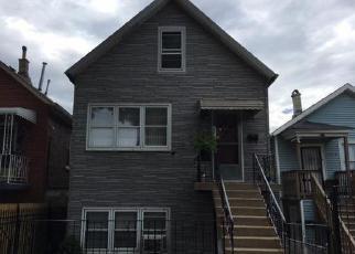 Casa en Remate en Chicago 60608 S CARPENTER ST - Identificador: 4035744846