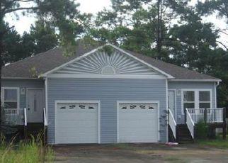 Casa en Remate en Holly Ridge 28445 LLOYD ST - Identificador: 4035878865