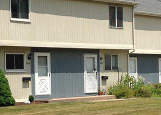 Casa en Remate en East Granby 06026 SEYMOUR RD - Identificador: 4036016826