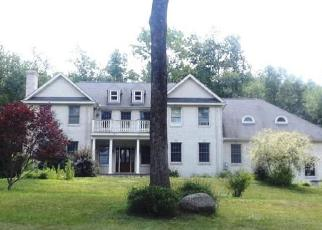 Casa en Remate en Morris 06763 HICKORY HILL RD - Identificador: 4036057553