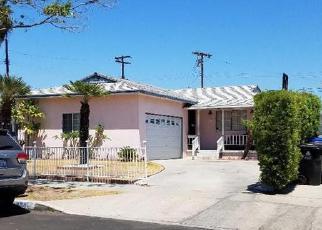 Casa en Remate en Wilmington 90744 FRIGATE AVE - Identificador: 4036273470