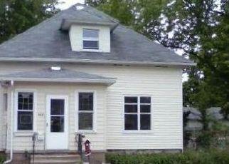 Casa en Remate en Marshall 49068 W HANOVER ST - Identificador: 4036391280