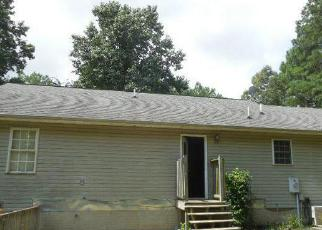 Casa en Remate en Spotsylvania 22551 BLAYDES CORNER RD - Identificador: 4036395219