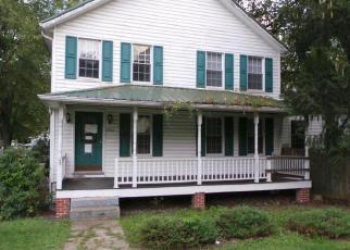 Casa en Remate en Rawlings 21557 MCMULLEN HWY SW - Identificador: 4036493333