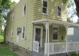Casa en Remate en Cheltenham 19012 JEFFERSON AVE - Identificador: 4036550268