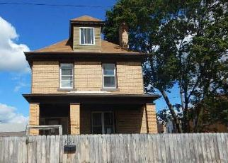 Casa en Remate en Mc Kees Rocks 15136 OLIVIA ST - Identificador: 4036557274