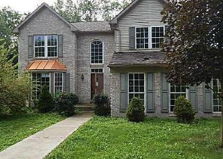 Casa en Remate en Bulger 15019 OLD STEUBENVILLE PIKE - Identificador: 4036566925