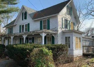 Casa en Remate en Woodbine 08270 PETERSBURG RD - Identificador: 4036630421