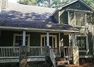 Casa en Remate en Pawleys Island 29585 SHIPMASTER AVE - Identificador: 4036733789