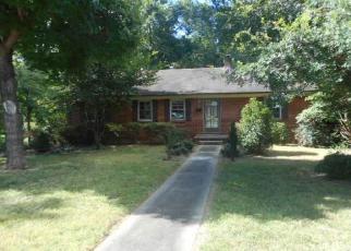 Casa en Remate en Graham 27253 BROOKGREEN TER - Identificador: 4036735539