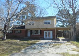 Casa en Remate en Goose Creek 29445 N PANDORA DR - Identificador: 4037037294
