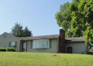 Casa en Remate en Franklin 45005 ELAINE DR - Identificador: 4037162562