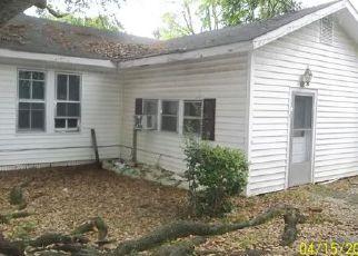 Casa en Remate en Bastrop 71220 TODD ST - Identificador: 4037434542