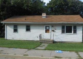 Casa en Remate en Elkhart 46516 E INDIANA AVE - Identificador: 4037510751