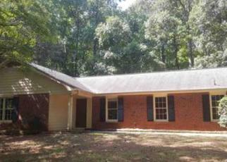 Casa en Remate en Fayetteville 30215 BROCKETT CT - Identificador: 4037582129