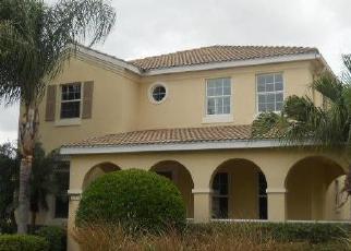 Casa en Remate en Immokalee 34142 AVE MARIA BLVD - Identificador: 4037597914