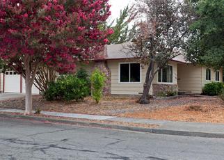 Casa en Remate en Santa Rosa 95404 HIDDEN VALLEY DR - Identificador: 4037719663