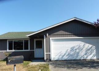 Casa en Remate en Crescent City 95531 E CONDOR ST - Identificador: 4037745953
