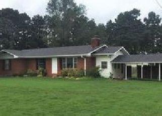 Casa en Remate en Sheridan 72150 SKYLINE DR - Identificador: 4037757323