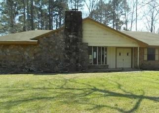 Casa en Remate en White Hall 71602 CREEKVIEW LN - Identificador: 4037758646