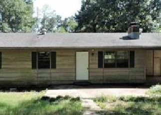 Casa en Remate en Malvern 72104 HIGHWAY 84 - Identificador: 4037763458