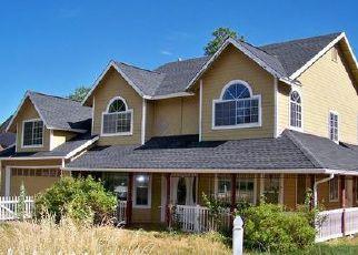 Casa en Remate en Lakeside 85929 SUNSET LN - Identificador: 4037772662