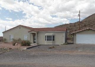 Casa en Remate en Golden Valley 86413 W CACTUS DR - Identificador: 4037777473