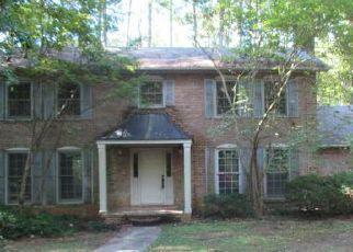 Casa en Remate en Ozark 36360 E ROY PARKER RD - Identificador: 4037789743