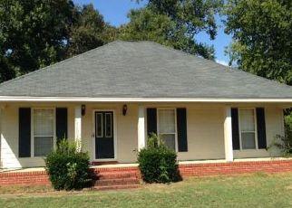 Casa en Remate en Prattville 36067 MT AIRY DR - Identificador: 4037800242