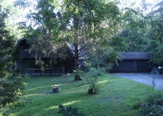 Casa en Remate en Woodstock 60098 DOGWOOD LN - Identificador: 4037887402
