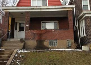 Casa en Remate en East Pittsburgh 15112 HOWARD ST - Identificador: 4037978953