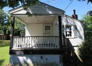 Casa en Remate en Carmel 10512 COTTAGE RD - Identificador: 4038041578