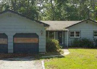 Casa en Remate en Wading River 11792 JOSEPHINE DR - Identificador: 4038048133
