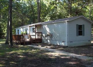 Casa en Remate en Exmore 23350 ELM TREE CT - Identificador: 4038152379