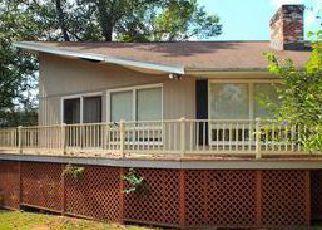 Casa en Remate en Louisa 23093 PINEHURST DR - Identificador: 4038173399