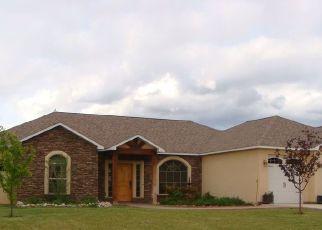 Casa en Remate en Moab 84532 VALLE DEL SOL - Identificador: 4038233402