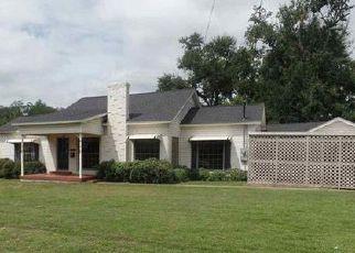 Casa en Remate en Henderson 75654 JACKSONVILLE DR - Identificador: 4038253556