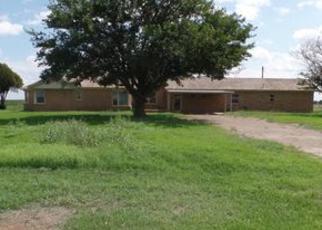 Casa en Remate en Ralls 79357 FM 1471 - Identificador: 4038268891