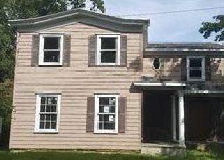 Casa en Remate en Atlantic Highlands 07716 NAVESINK AVE - Identificador: 4038466406