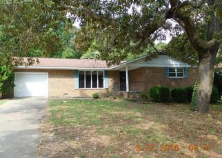 Casa en Remate en Dudley 28333 ROBIN LAKE DR - Identificador: 4038672697