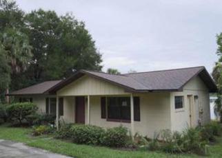 Casa en Remate en Umatilla 32784 S CENTRAL AVE - Identificador: 4038692851