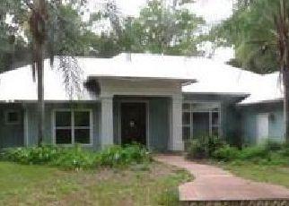 Casa en Remate en Ocala 34480 SE 90TH ST - Identificador: 4038718684