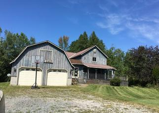 Casa en Remate en Mayfield 12117 BUSHNELL RD - Identificador: 4038743648