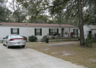 Casa en Remate en Interlachen 32148 FAGAN ST - Identificador: 4038951687
