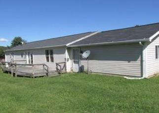 Casa en Remate en Fairchance 15436 SHELDON AVE - Identificador: 4039132565
