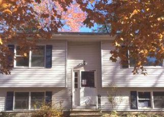 Casa en Remate en Topsham 4086 CAROLYN ST - Identificador: 4039196514